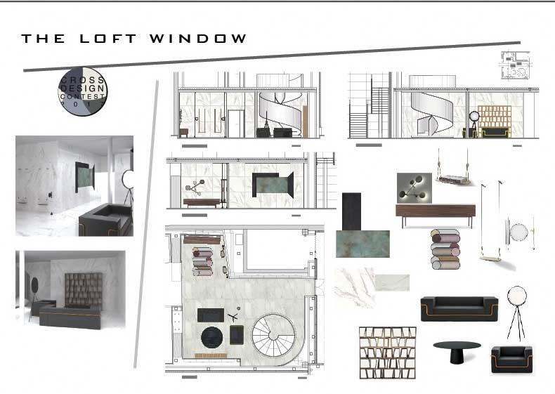 the-loft-window-LOFT-WEB